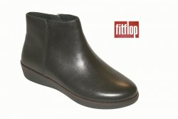 Fitflop Stiefelette