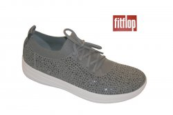 fitflop 3